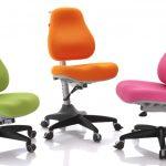 otroski pisarniski stol
