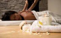 Klasicna masaža