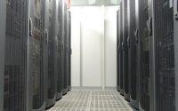 Elektronski arhiv
