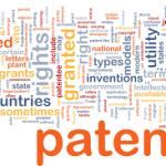 Patenti v Sloveniji