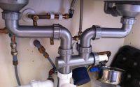 Vodovodna instalacija