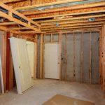 Toplotna izolacija stropa