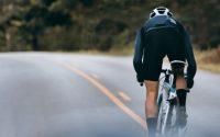 gorska kolesa, kolesarski čevlji