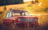 Odkup avtov – storitev, ki se vam jo splača preveriti