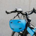 Vsa kolesarska oprema na enem mestu