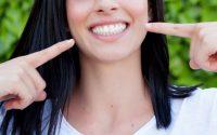 Zobni aparati odpravljajo nepravilnosti zob