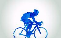 rezervni deli za kolesa