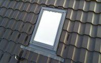 PVC okna vas bodo navdušila