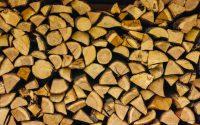 Suha drva