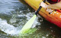 Bovec white water rafting