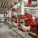 Panasonic toplotne črpalke omogočajo velike energijske prihranke