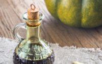 domače bučno olje
