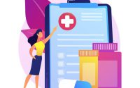 Dopolnilno zdravstveno zavarovanje triglav