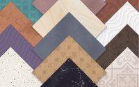 keramične ploščice 5