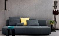 stenske-obloge-v-imitaciji-kamna-so-dobrodosla-izbira-za-vsak-dom